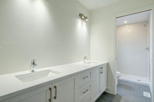 039bathroom3