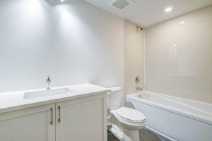 048bathroom4
