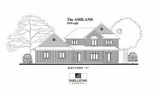Ashland front