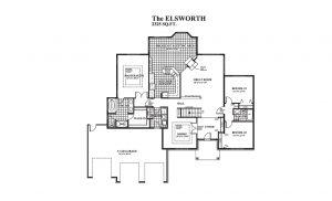 elsworth_1