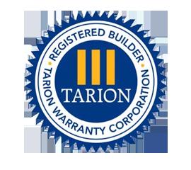tarion_logo
